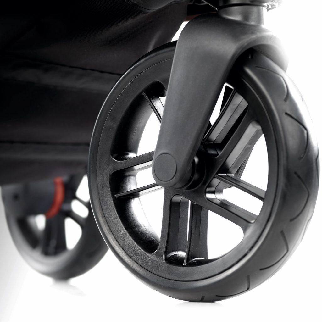 trider-suspensions-reglable