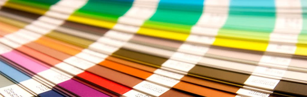trottine-55-coloris